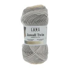 Lang Yarns Jawoll Twin Sahara (82.0502)