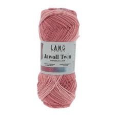 Lang Yarns Jawoll Twin Warm (82.0503)