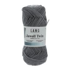 Lang Yarns Jawoll Twin Misty (82.0505)