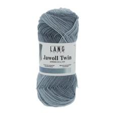 Lang Yarns Jawoll Twin Dark Sea (82.0506)
