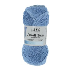 Lang Yarns Jawoll Twin Ocean (82.0507)