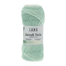 Lang Yarns Jawoll Twin Minty (82.0508)