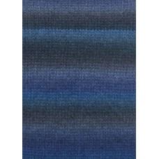 Lang Yarns Malou Light Color Ocean (1063.0006)