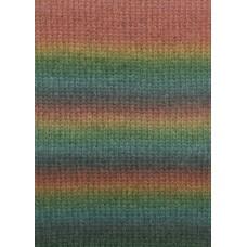 Lang Yarns Malou Light Color Reggae (1063.0059)
