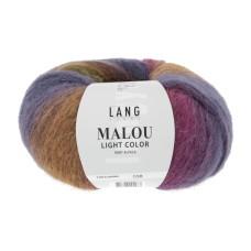 Lang Yarns Malou Light Color Autumn (1063.0090)