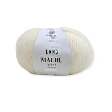 Lang Yarns Malou Light Cream (0094)