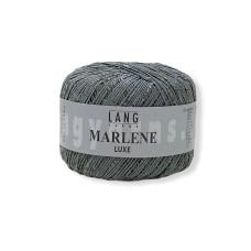 Lang Yarns Marlene Luxe Grey (1037.0024)