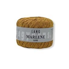 Lang Yarns Marlene Luxe Ochre (1037.0050)