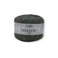 Lang Yarns Marlene Luxe Metal Grey (1037.0099)