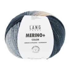 Lang Yarns Merino+ Color Fairytale (926.201)