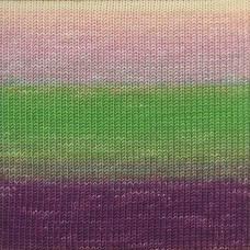 Lang Yarns Merino+ Color Veggies (926.202)
