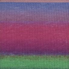 Lang Yarns Merino+ Color flowerfield (926.203)