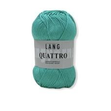 Lang Yarns Quattro Aspen (0173)