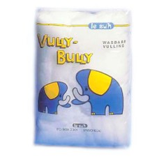 Vully-Bully Vulling 1 kg