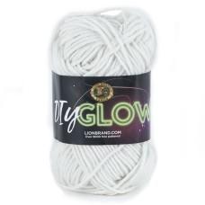 Lion Brand DIY Glow Natural (206-098)