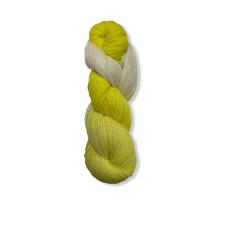 Ozzy Crochet One of a kind Bitter Lemon