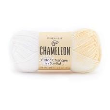 Premier Chameleon White to Yellow (2014-05)