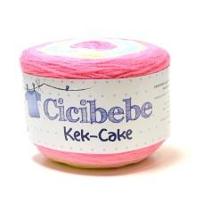 Cicibebe Cake Candy