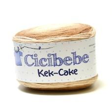 Cicibebe Cake Choco