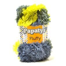 Papatya Fluffy Mango