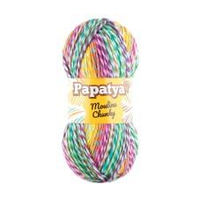 Papatya Mouline Chunky Candy Crush (5351)