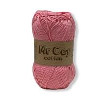 Mr. Cey Cotton Bodrum