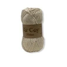 Mr. Cey Shine Ivory (011)