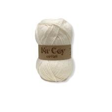 Mr. Cey Artist Cream (011)