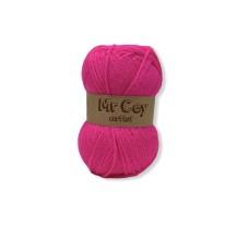 Mr. Cey Artist Bright Pink (034)