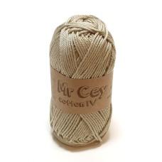 Mr. Cey Cotton 4 Linen
