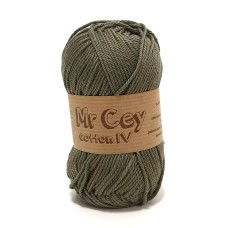 Mr. Cey Cotton 4 Army (066)