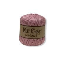 Mr. Cey Cotton II Blossom