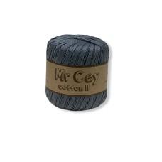 Mr. Cey Cotton II Mercure