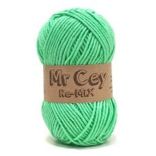 Mr. Cey ReMiX Himalaya (021)