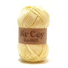 Mr. Cey ReMiX Aurora (023)