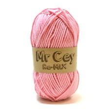 Mr. Cey ReMiX Fethiye (035)