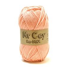 Mr. Cey ReMiX Apricot (045)