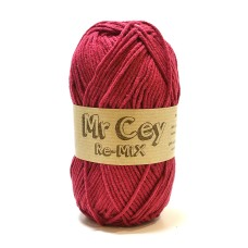 Mr. Cey ReMiX Cupido (058)
