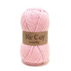 Mr. Cey Woolly Blossom (004)