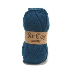Mr. Cey Woolly Canard (042)