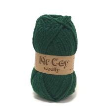 Mr. Cey Woolly Cedre (050)