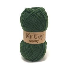 Mr. Cey Woolly Army (066)