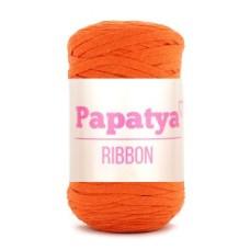 Papatya Ribbon Orange