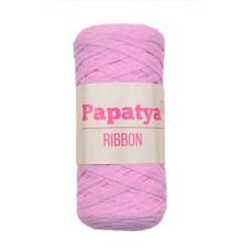 Papatya Ribbon Powder Pink