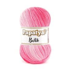Papatya Batik Love
