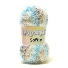 Papatya Softie Mountain