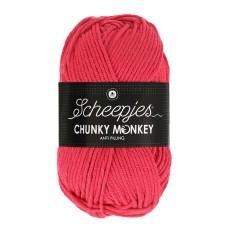 Scheepjes Chunky Monkey Candy Apple (1083)