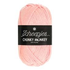 Scheepjes Chunky Monkey Blush (1130)