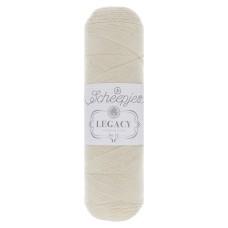 Scheepjes Legacy Natural Cotton No 12 Ecru (089)