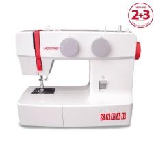 Veritas Sewing machine mechanical Sarah (WEB ONLY)